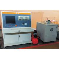 Buy cheap 5- Air Flow Testing Equipment of Vacuum Cleaner from wholesalers