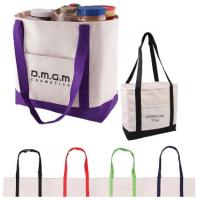Buy cheap Canvas Tote Bags, Cotton Tote Bags, Drawstring Tote Bags, ECO Friendly Tote Bags, Grocery Tote bags, Jute Tote Bags from wholesalers