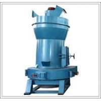 Buy cheap Cone Crusher Price and constantly improve the regional marketing agencies from wholesalers