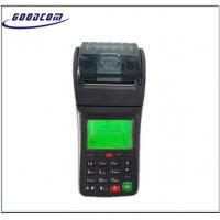 Buy cheap Goodcom Mobile Recharge Machine for Air Voucher via GPRS SMS USSD or STK Mode from wholesalers