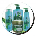 Buy cheap Essence Silky Herbal Hair Shampoo , Moroccanoil Repair #ST-370-386 from wholesalers