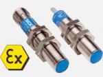 Buy cheap SICK Capacitive Proximity Sensors MM Namur from wholesalers