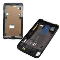 Wholesale HTC Desire HD Complete Housing -Coffee Color from china suppliers