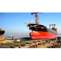 Buy cheap Quality marine airbag,rubber floating airbag, pneumatic rubber airbag manufacturer in China from wholesalers