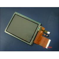 Wholesale Feelworld 7-inch Professional LCD Monitor w/ Touch Screen for Optional from china suppliers