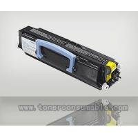Buy cheap E250 Toner Cartridge for Laser Printer from wholesalers