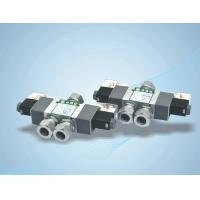 High Performance Digital Speed Indicator With Double Electric Control Air Valve Manufactures