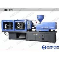 Wholesale High speed Home Injection Molding Machine for Fast food / Disposable box from china suppliers