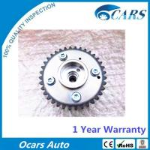 Buy cheap VW LAVIDA 1.6L GOLF 1.6L timing gear VT15001 03C109088B 03C109088C 03C109088F 03C109088E Variable Valve Timing Sprocket from wholesalers