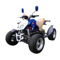 Wholesale EEC ATV GT250L-RE1(250CC) from china suppliers