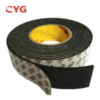 Buy cheap Insulation Reflective Insulation Foam Board Rigid Closed Cell Structure Ldpe Material from wholesalers