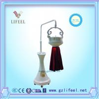 Buy cheap Newest single head moxibustion instrument from wholesalers