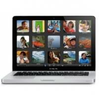 Wholesale Apple MacBook Pro 13-inch: 2.5GHz from china suppliers