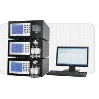 Buy cheap NS42005 Binary High Pressure Semi-preparative HPLC System from wholesalers