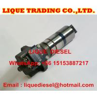 Buy cheap BOSCH Genuine Fuel injection unit pump A0280745902 ,SE 5000, 0414799005, A028 074 59 02 ,0 414 799 005 Mercedes Benz from wholesalers