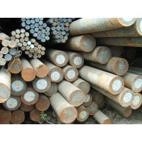 Buy cheap 304L / 304 / 303 Steel Round Bars Hot Rolled , 25 - 450mm , JIS SUS AISI ASTM from wholesalers