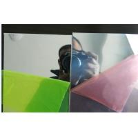 Buy cheap 5052 5005 5754 5083 Precision 0.5mm Aluminum Sheet with Custom Width product