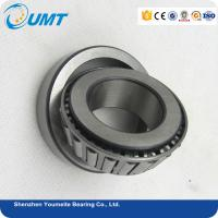 Buy cheap 40*68*19mm Timken Tapered Roller Bearings 32008X For Automotive Components from wholesalers