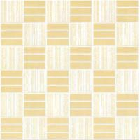 Buy cheap 30x30CM Rustic Ceramic Tiles (3A063) from wholesalers