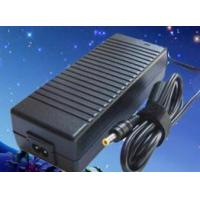 Buy cheap Laptop AC Adapter from wholesalers