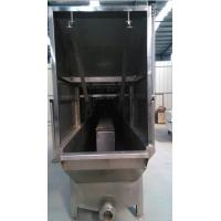 Buy cheap Chicken/rabbit/Ducks/Goose Farm Poultry Equipment For Sale from wholesalers