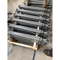 Buy cheap Automatic Forklift Hydraulic Cylinder / Car Lift Hydraulic Cylinder from wholesalers