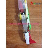 Wholesale Portable Corn Seeder for Agricultural Machine from china suppliers