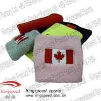 Buy cheap Wrist bands from wholesalers