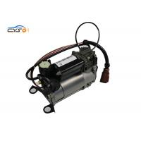 Wholesale Air Shock Compressor Audi Air Suspension 4F0616005E from china suppliers