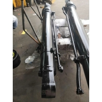 Wholesale cat E349 bucket  hydraulic cylinder  from china suppliers