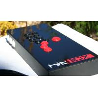 PS3 / PC / HIT BOX Fighting Game Arcade Stick With 3M Cable Manufactures