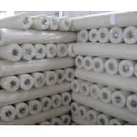 Buy cheap Professional Non Woven Products Disposable Bed Sheet Waterproof and Multi Color from wholesalers