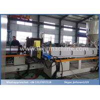 Buy cheap 170 Kw Plastic Thermoforming Machine for Container , PS lunch Box Production Line from wholesalers