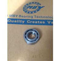 Quality High Precision Rub Smoothly Ball Bearing Hub Wheel Machines Deep Groove Ball Bearing 6900-2rs for sale