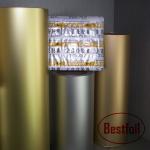 Buy cheap Pharmaceutical alu foil capsule pill blister packaging from wholesalers