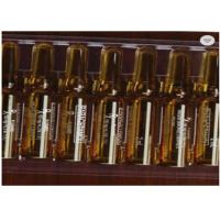 Buy cheap Pharmaceutical Veterinary Injectable Drugs , Veterinary Paracetamol Injection from wholesalers