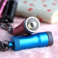 Wholesale led keychain light PL-5101 from china suppliers