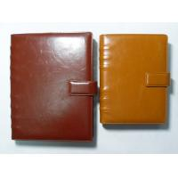 Buy cheap A4 clear file folder document holder from wholesalers