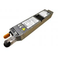 Wholesale 550 Watt Dell Server Power Supply Designed For Dell PowerEdge R430 from china suppliers