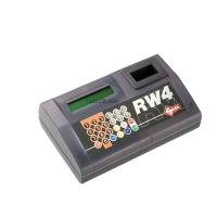 Buy cheap RW4 Transponder Key Duplicator Programmer to Detect, Read, Clone Transponder Key from wholesalers