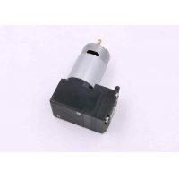 Buy cheap Micro DC 12V Miniature Diaphragm Air Pump Electric High Pressure Easy Installation from wholesalers
