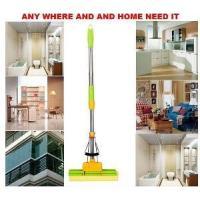Buy cheap PVA Mop (YYM-27P) product