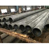 Buy cheap 50mm Wall Thickness Structural Steel Tube Carbon Steel JIS G3445 Standard from wholesalers