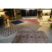 Buy cheap Japanese Style Turtle Printed Living Room Products Micro - Velboa Bedroom Rugs from wholesalers