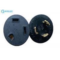Buy cheap L5-30p To Tt-30 Rv Generator Adapter Plug Amp Rv Female Generator Power Adapter product