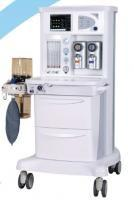 Buy cheap Hospital ICU / CCU Medical Ventilator Machine Removable With Flow Meter from wholesalers