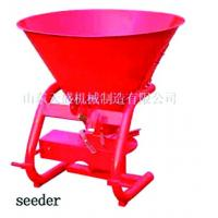 Buy cheap Spreader for fertilizer, seeds from wholesalers