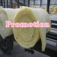 Buy cheap R13 R19 R30 Fiberglass wool insulation from wholesalers