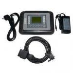 Buy cheap Silca SBB Key Programmer V33 New IMMOBILISER from wholesalers