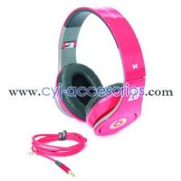 Buy cheap Fashionable Monster beats headphone from wholesalers